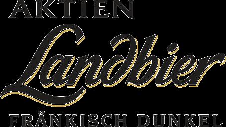 A_Landbier_Logo