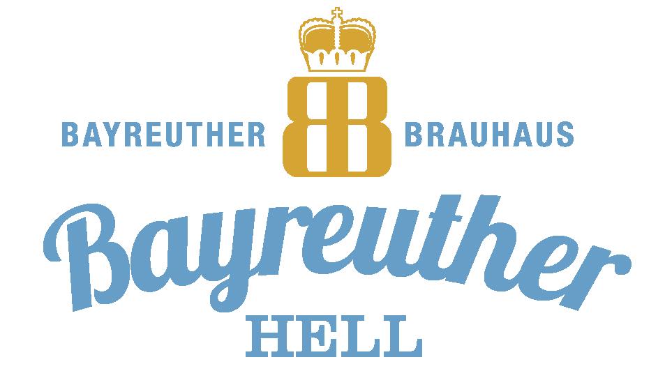 BH_Logo_RGB